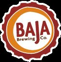 baja-brewing-company-debuts-new-brand-identity