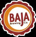 baja-brewing-company-introduces-la-surfa