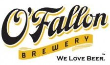 ofallon-brewery-introduces-4-new-pumpkin-beers