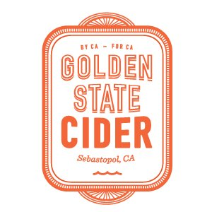 golden-state-cider-expands-throughout-california-introduces-mighty-hops-hard-cider