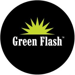 green-flash-to-expand-distribution-to-hawaii