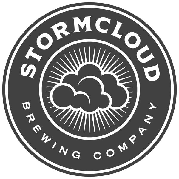 stormcloud-brewing-opens-new-production-brewery-begins-canning