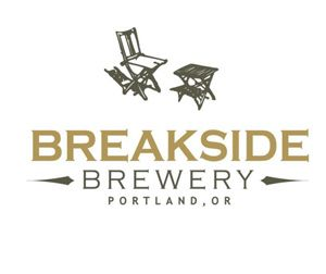 breakside-brewery-release-summer-seasonal-passionfruit-sour-ale