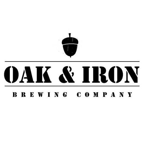oak-iron-brewing-co-chooses-haynes-group-inc-general-contractor