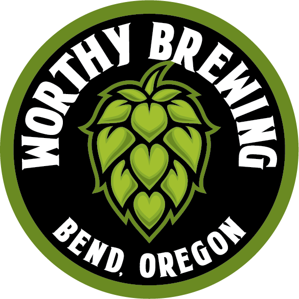 worthy-brewing-to-release-black-light-porter