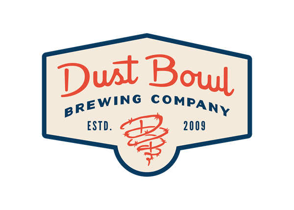 dust-bowl-brewing-co-to-release-ipa-and-barrel-aged-blend-for-10th-anniversary