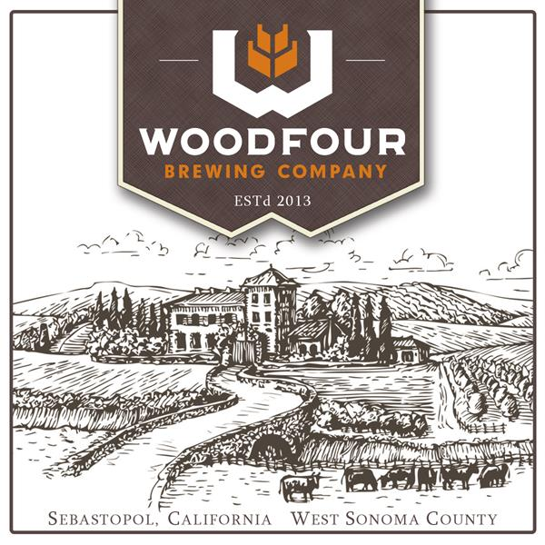 woodfour-brewing-release-quercus-reserve-fragaria-batch-3