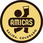 Amicas Pizza, Microbrews and More