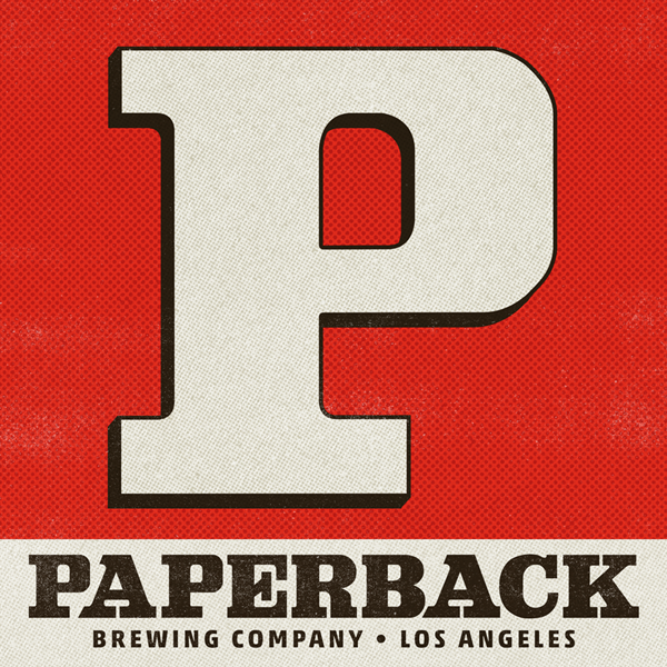 Paperback Brewing Co