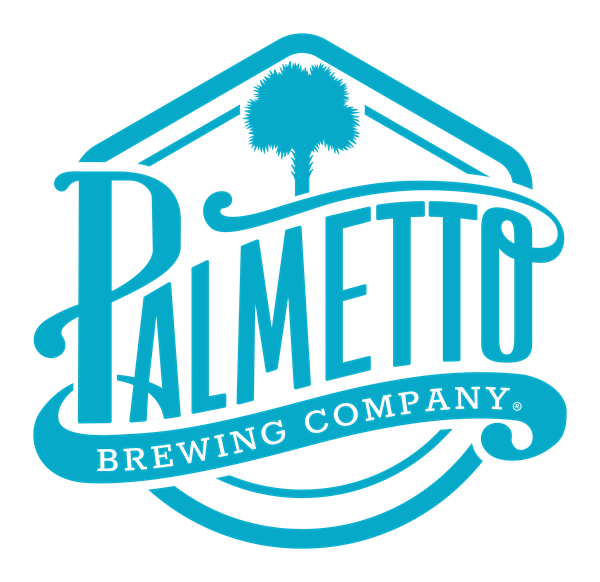 brew-hub-partners-with-palmetto-brewing