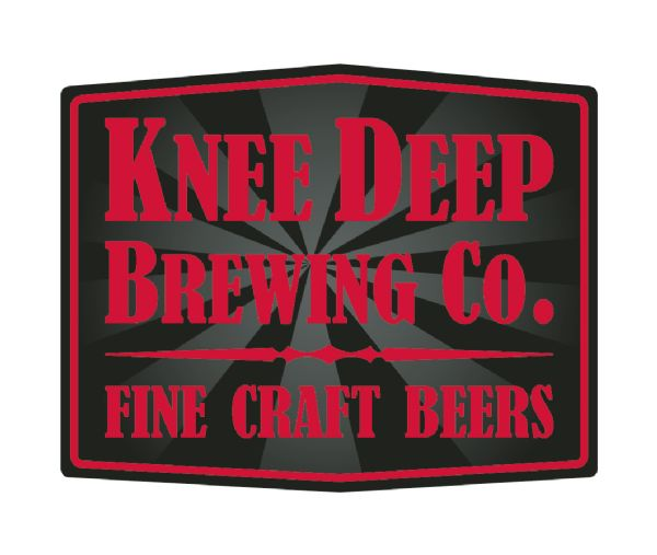 knee-deep-expands-distribution-to-oregon