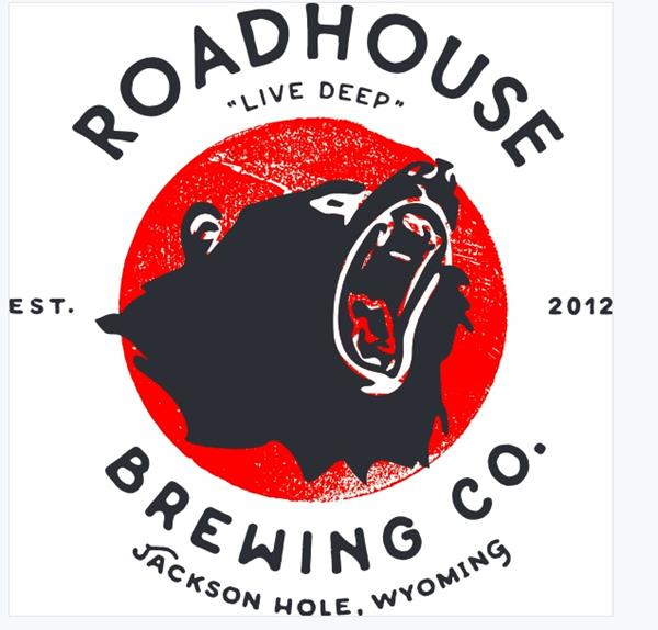 roadhouse-brewing-company-expands-distribution