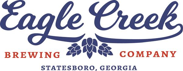 Eagle Creek Brewing Company