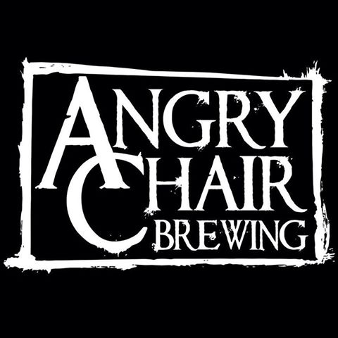 angry-chair-brewing-partners-with-sunshine-state-distributing-in-florida