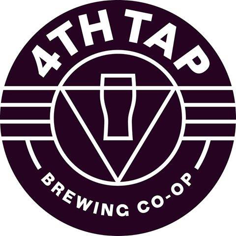 4th Tap Brewing Cooperative