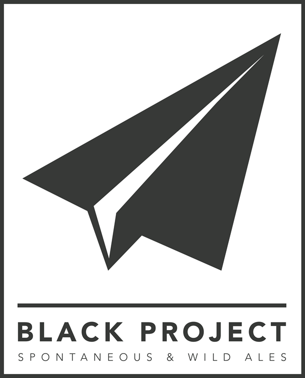 black-project-releases-6-lambic-inspired-super-fruited-ales