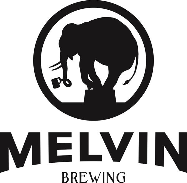 melvin-brewing-introduces-new-ceo-new-director-of-brewing-operations-and-new-sales-and-administrative-staff