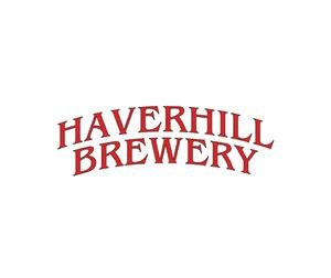 haverhill-brewery-makes-social-media-changes