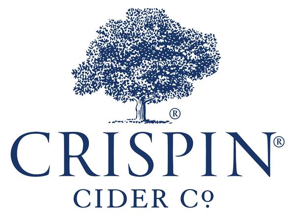 crispin-cider-co-becomes-official-hard-cider-of-usa-rugby