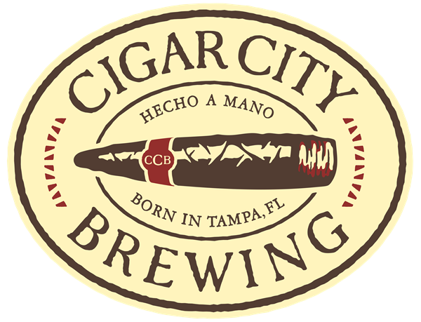 distribution-roundup-cigar-city-enters-north-carolina-devils-backbone-hits-ohio