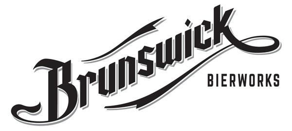 former-la-trappe-brewmaster-joins-brunswick-bierworks
