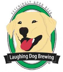 laughing-dog-rebrands-plans-for-5-million-expansion