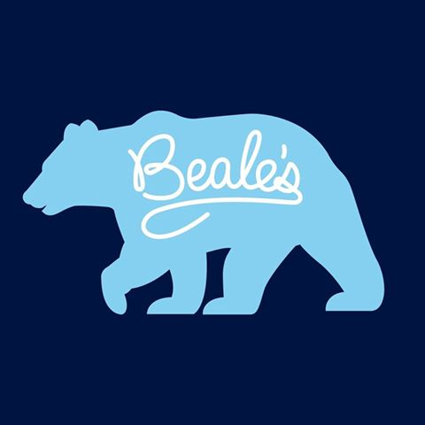 beales-brewery-expand-distribution-richmond
