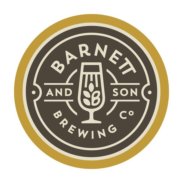 barnett-son-brewing-celebrates-6-years-of-parker-brewed-beer