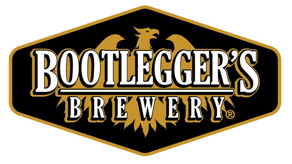 bootleggers-brewery-takes-home-gold-at-los-angeles-international-beer-competition