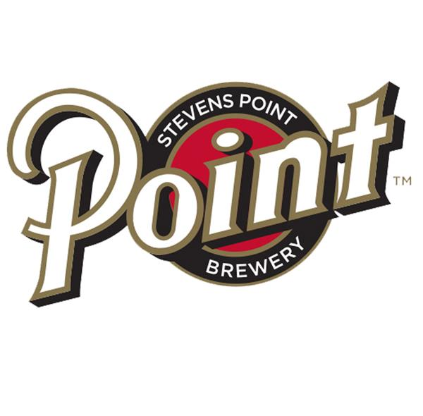Stevens Point Brewery