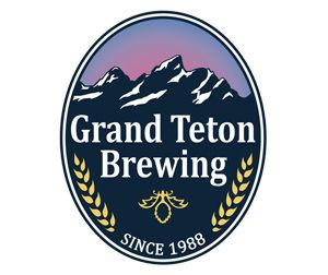 grand-teton-celebrates-25-years-of-brewing-with-2013-cellar-reserve-series-release-schedule