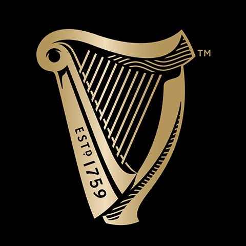 Satzenbrew - Guinness, Ltd.