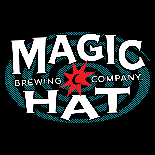 Magic Hat Brewing Company & Performing Arts Center