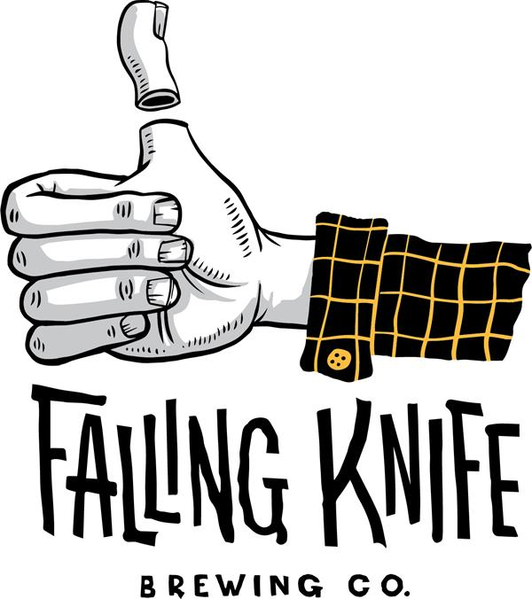 falling-knife-brewing-company-to-open-in-minneapolis