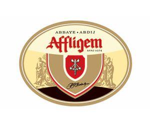 Affligem Brouwerij