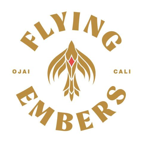 flying-embers-donating-100-of-proceeds-to-support-oregon-fire-crisis