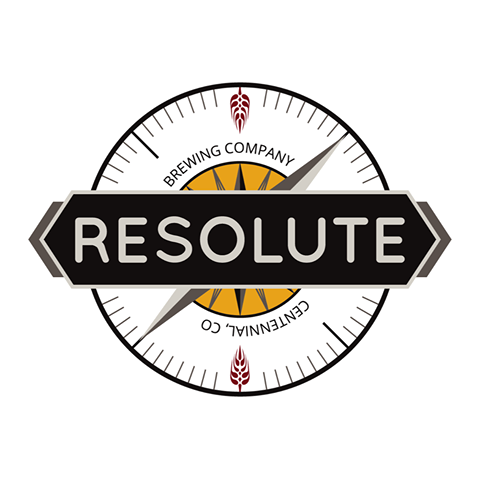 resolute-brewing-names-new-head-brewer