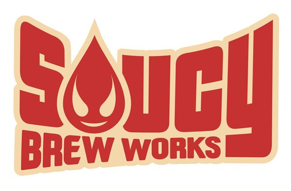 saucy-brew-works-to-open-detroit-location-in-march