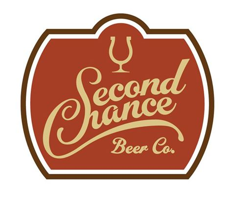 second-chance-beer-collaborates-maui-brewing-company-imperial-pilsner