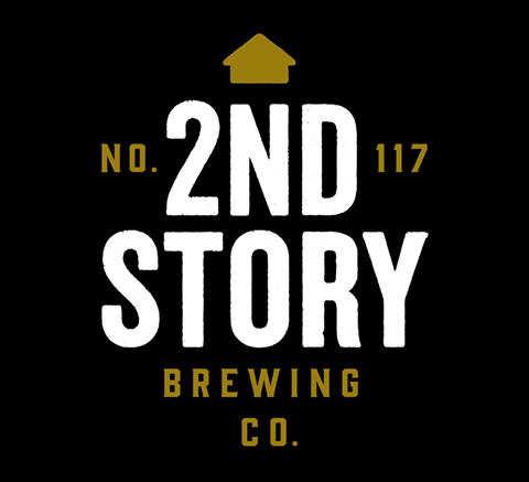 2nd Story Brewing Company