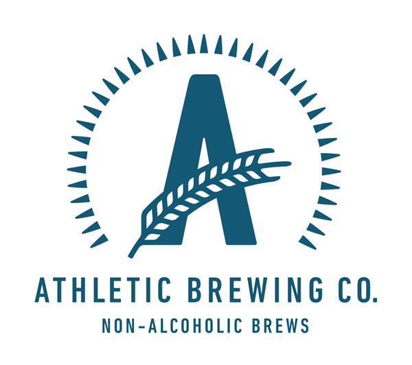 brewbound-podcast-40-athletic-brewings-bill-shufelt-on-the-future-of-non-alcoholic-craft-beer