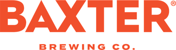 baxter-brewing-founder-luke-livingston-to-retire-jenn-lever-named-president