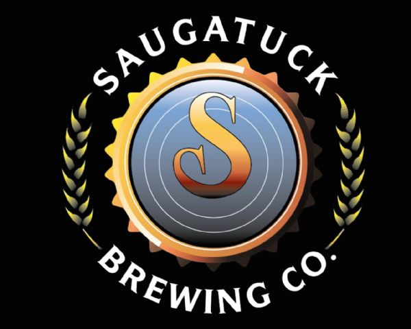 saugatuck-brewing-company-expands-into-chicago