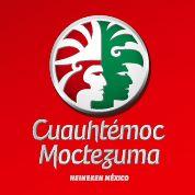 Cuauhtemoc Moctezuma Brewery