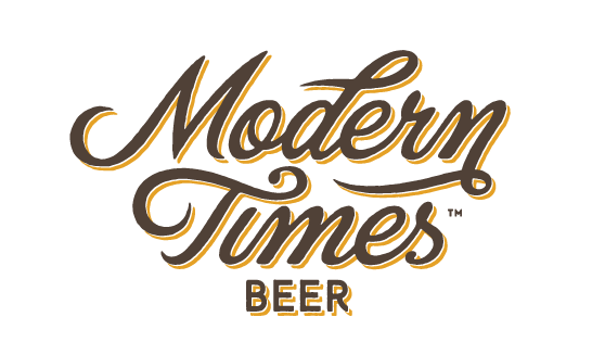 modern-times-announces-plans-for-la-pilot-brewery-restaurant