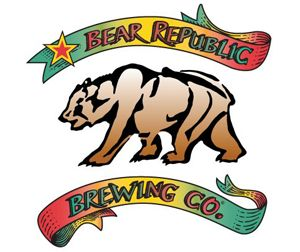 mims-distributing-company-adds-bear-republic-tartare-berliner-weisse-to-portfolio