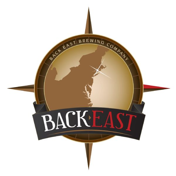 back-east-brewery-releases-shad-derby-pale-ale