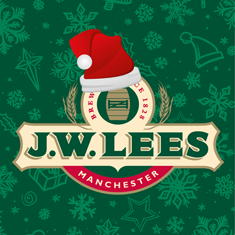 J.W. Lee's