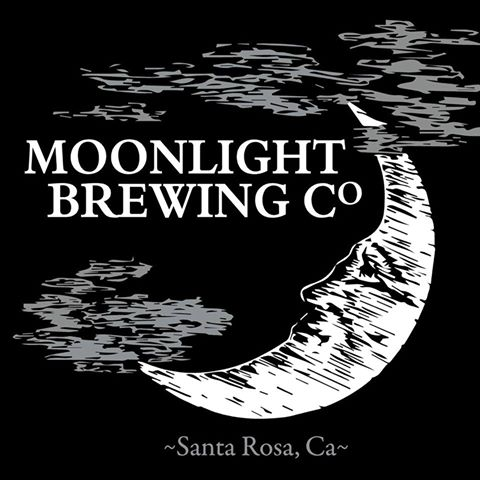 Moonlight Brewing Co