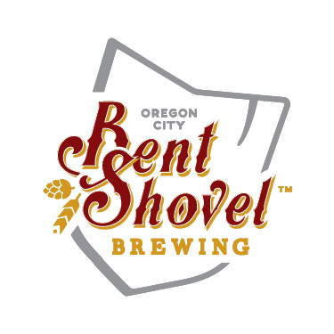 coin-toss-brewing-bent-shovel-brewing-collaborate-belgian-wit